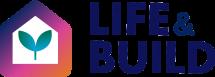 lifeandbuild-small